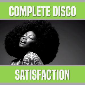 Disco Satisfaction