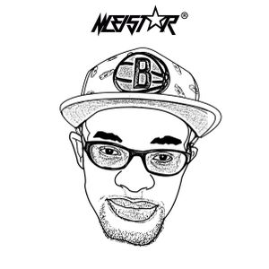Mleistar Bay FM Flava Mix 13-01-17
