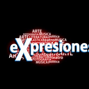 EXPRESIONES 26JUNIO2017