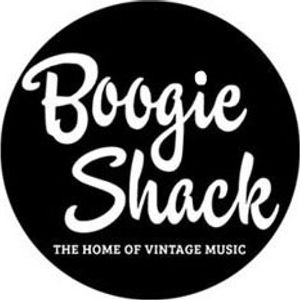 "Boogie Shack ""DIGS""...Call Your Name Volume.1"