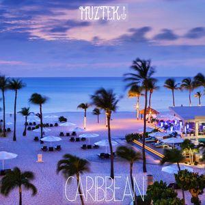 MUZTEK - Caribbean