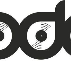 50 Minut mixtape - DJ ABDOOL