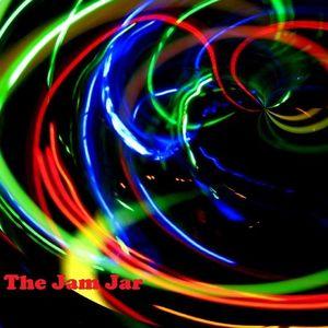 The Jam Jar Mixtapes #25
