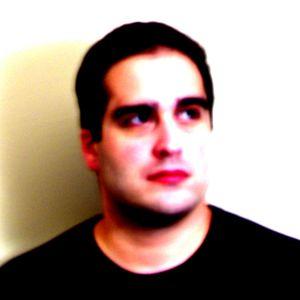 Scion Radio 17   VICE Records pres. Todd Edwards