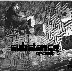 Substance Episode 5