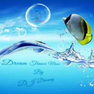 Dream Trance Edition 116 - Tornado Warning