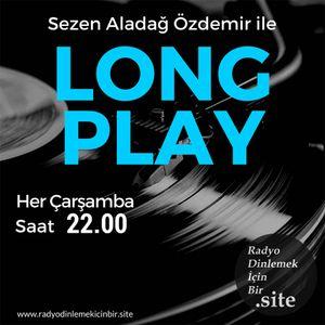Long Play Bölüm 12 - 24 Mayıs 2017