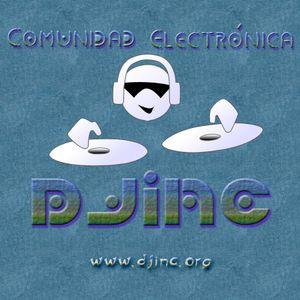 Top 10 DJInc con Kiko Claure o8 o9 2012