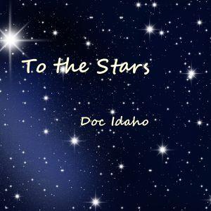 Doc Idaho | To the Stars ( Private Vinyl House Mix)