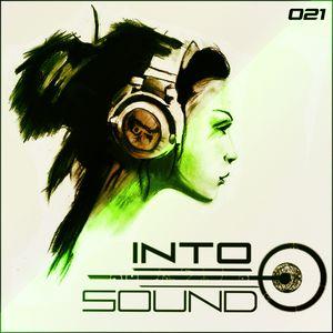 Into Sound 021