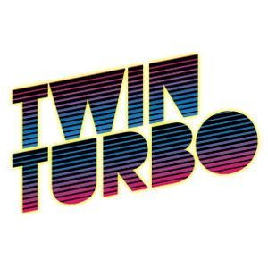 Twin Turbo Promo Mix June 2009