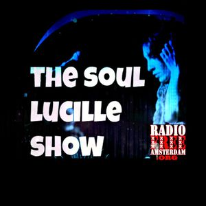 The Soul Lucille Show 173: Different Strokes