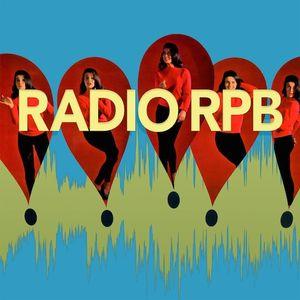 "RADIO RPB #119 ""I Just Don't Understand"""