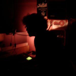 Common Noise Party @ Springflix (26.11.10)