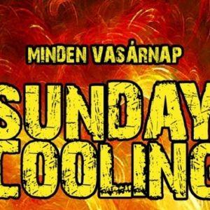 ManicN_b2b_3l3ktroGroove_Sunday_Cooling_(2011_10_23)
