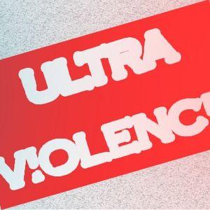 ultra Violence-Session 12