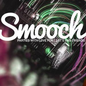 Smooch AfterMix 9/12/2016