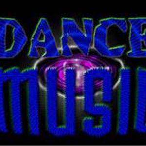 """""""Keep Em' Dancing"""" """"Mainstream Dance / Club Set Mix"""" """"Nov. 2017"""" DJ Bill E."""