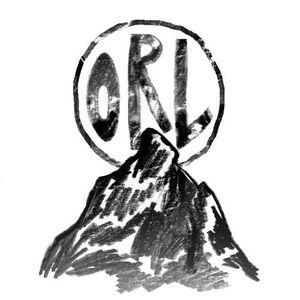 ORILA (06.11.18)