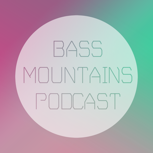 Ncrypt & Eclipse - Bass Mountains Podcast #051