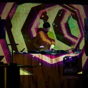 Styrax - Macebra Podcast 11