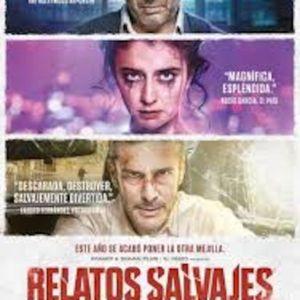 Dos clásicos del cine contemporáneo en cartelera