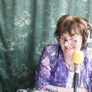Come West Along The Road with Rose O'Connor 06-10-2018