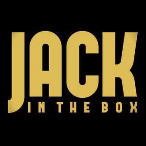 Jack in the Box du 19 mars 2016