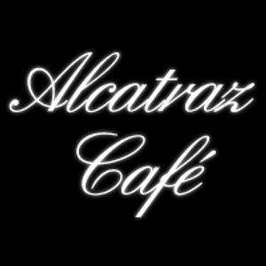 Warmup Powermix Alcatraz Cafe