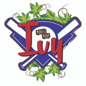 Thru The Ivy Ep 19