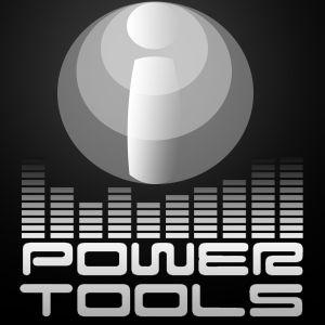 Power Tools - Power 106 FM - Guest DFiB - 2-9-13