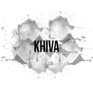 Khiva Live on Subtle FM (09.07.17)