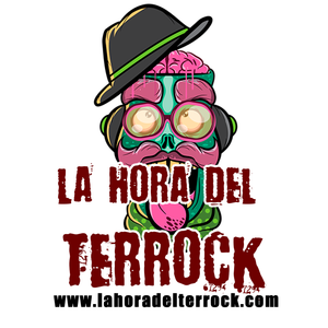 LA HORA DEL TERROCK - CAPÍTULO 81