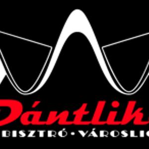 Odabass vol11 Pantlika edition