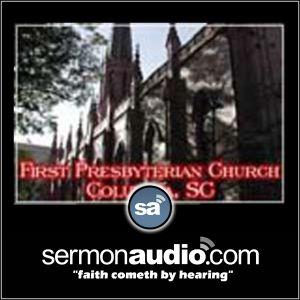 Gospel Persuasion