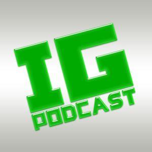IMPLANTgames Podcast - Ep 103: Mod-free PC-Engine RGB!