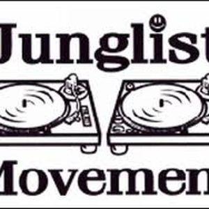 DJ BANKSY OLD SKOOL BIZZNESS