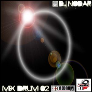 mix drum 02