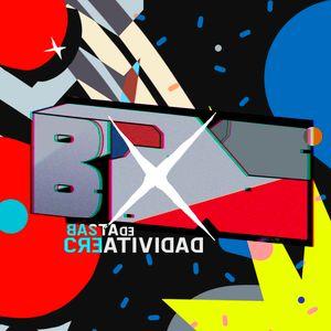 Radio Emergente 08-02-2019 Basta de Creatividad