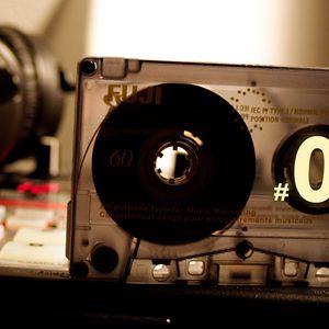 Morgen Noi Podcast #02 - Funky Junkie by Salvia Kamili