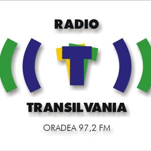 Mike Husher - House Vibes @Radio Transilvania - Episode 14 (10.09.2014)