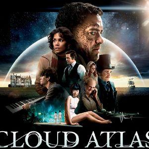 Bridget Petrella Interviews Cloud Atlas Cast Part One