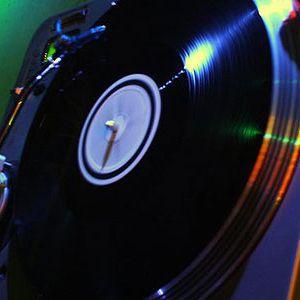 """Hekoo DJ """"Minimix"""" 25-05-2011"""
