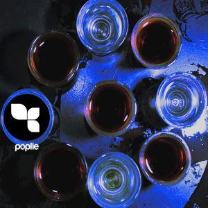 Season 4 Episode 10 @poplieradio: Have A Drink On Me...