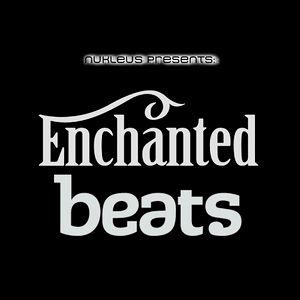 Enchanted Beats (mixed by nukleus)