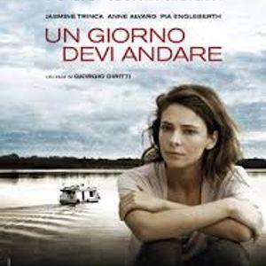 Giorgio Diritti - Un Giorno Devi Andare_router 28 marzo 2013