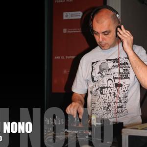 Dj  NoNo Rico - hip hop classics