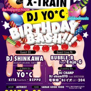 X-TRAIN-DJKITAMIX-on-28-May-2017