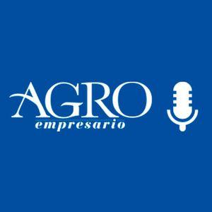 18/12/16 - LA HORA AGROEMPRESARIA - AM 570 (Dom. de 11 a 12 hs.)
