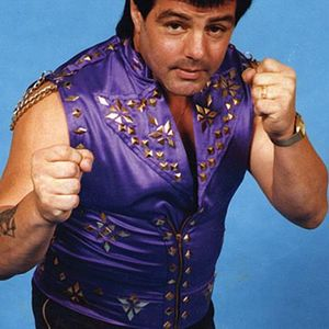 World Domination with Terry Garvin Simms welcomes Bill Dundee